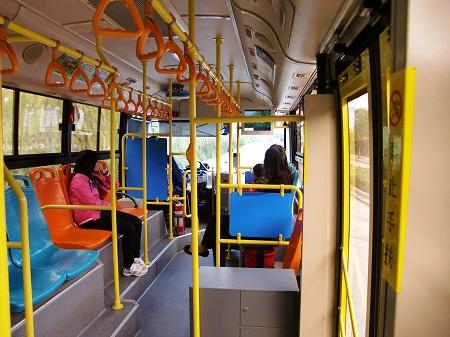 CIMG8309常熟バス.JPG